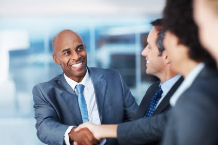 How to Capture a Leadership Brand for Your Executive Resume