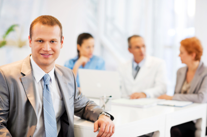 5 Elements of a Strong Medical Affairs Resume