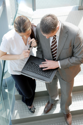 5 Reasons You Should Research Your Job-Seeking Competition on LinkedIn