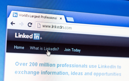 The #1 Misconception About LinkedIn SEO