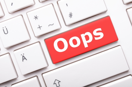 Did You Make This Mistake in Updating Your LinkedIn Profile?