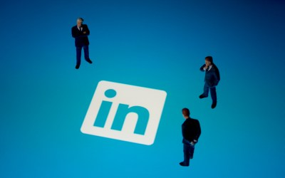 7 Phrases to Delete From Your LinkedIn Profile