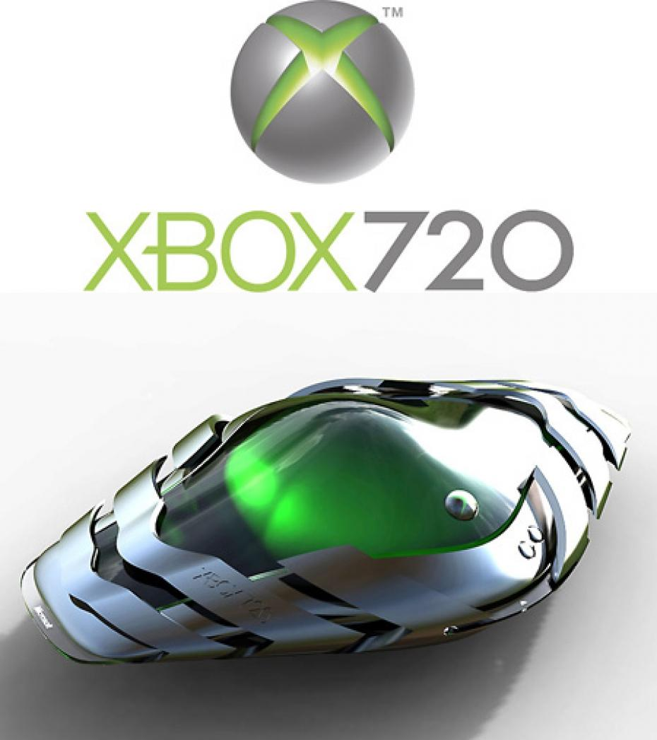 Xbox One Xbox 720 Review Rumors Release Date