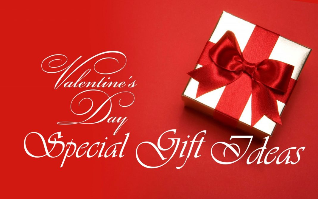 special gift ideas for your valentine 2016 anextweb