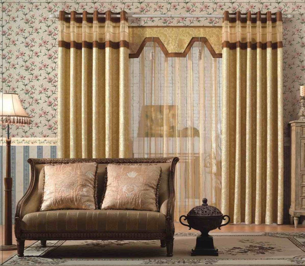 Beautiful Living Room Burgundy Curtains About Living Room  Curtain Curtain Designs Gallery Pretty Living Room Curtains