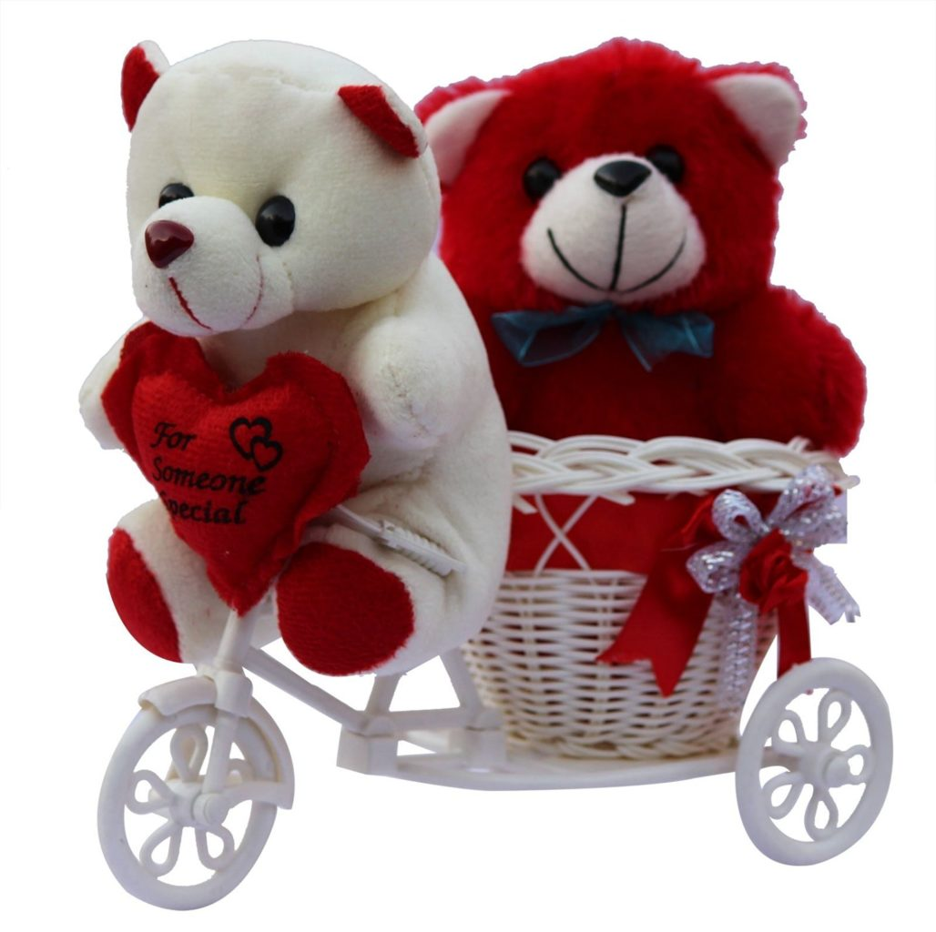 7 Thoughtful Valentines Day Gift Ideas ANextWeb