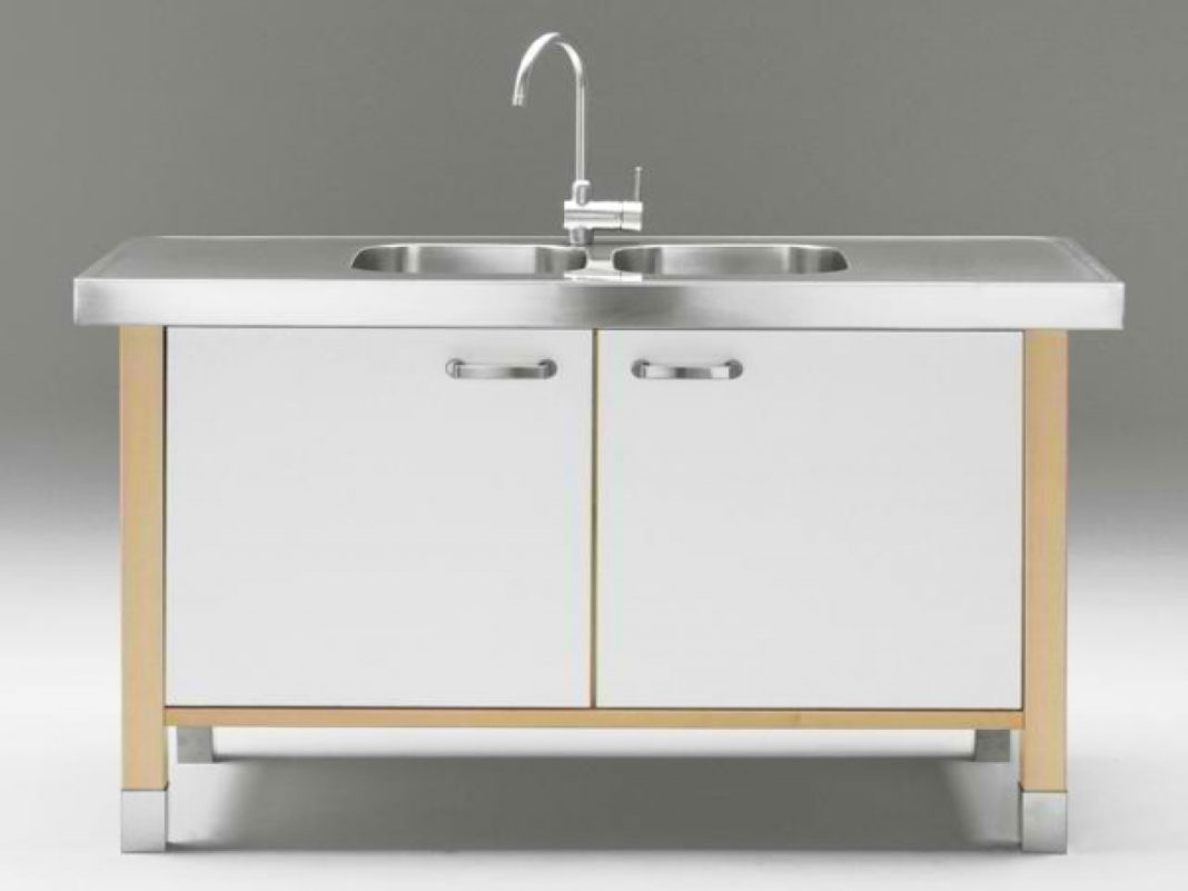 utility sinks for laundry room free