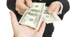 This is Why You Should Always Take out Installment Loans from Direct Lenders