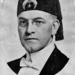1918-ARNOLD-SHANKLIN