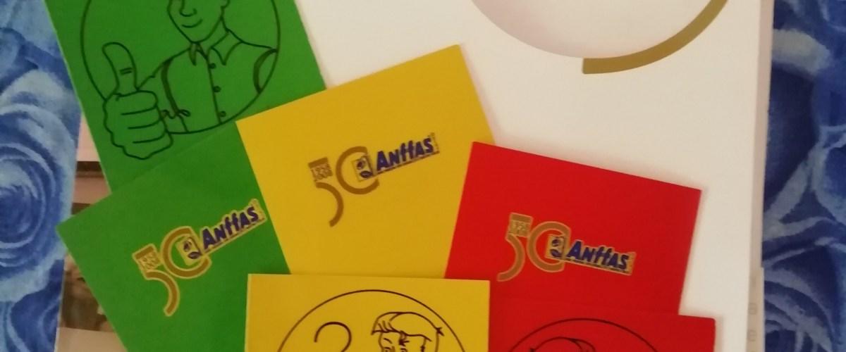 Progetto 'Abruzzo per tutti', a Pescara il corso sul linguaggio facile da leggere