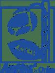 anffas_logo