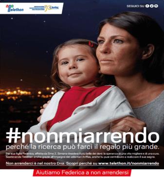 manifesto telethon anffas 2015 (3)