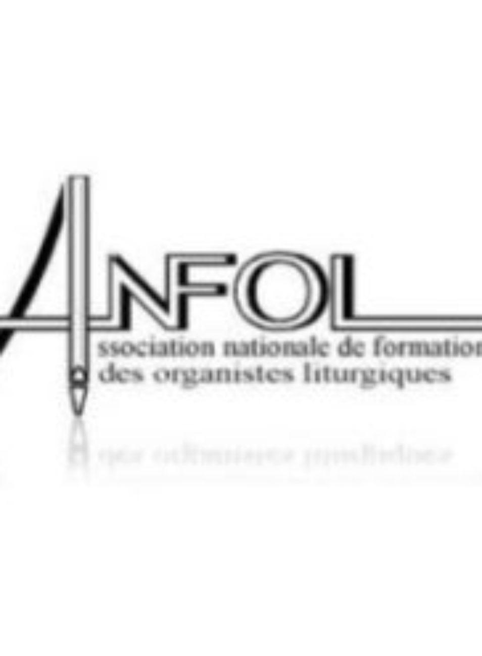 Anfol