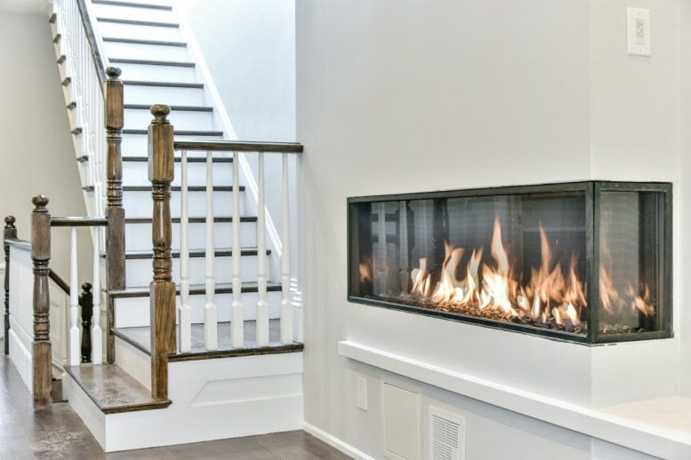 unit2familyfireplace