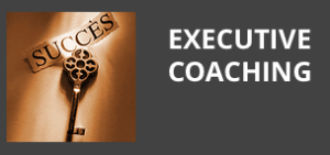 Exec Coaching