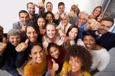 stock-photo-48191268-diversity-that-makes-the-team-work