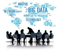 stock-photo-68372259-big-data-storage-information-world-map-concept