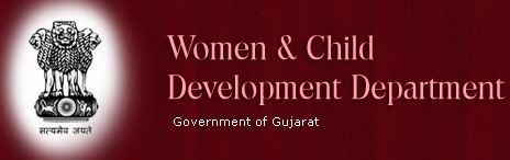 WCD Gujarat