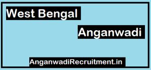 Image: West Bengal Anganwadi