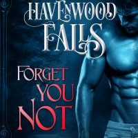 Havenwood Falls Launch