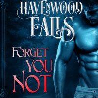 Havenwood Falls Launch