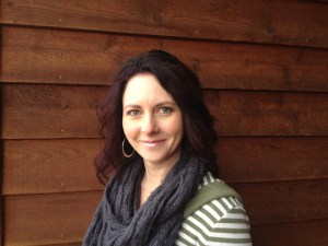Author Morgan Wylie signs publishing contract for Havenwood Falls Shared World program