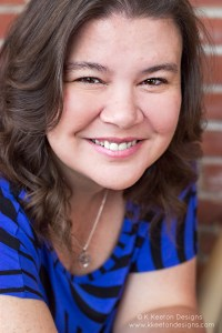 Author Amy Hale to write for Havenwood Falls High series