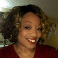 Ang'dora Productions Signs Author Nadirah Foxx