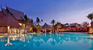 Anantara_Vacation_Phuket-pool-1385