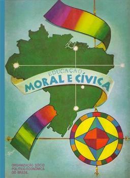 Educação moral e cívica 28-11-2015