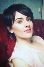 angelaboj actriz