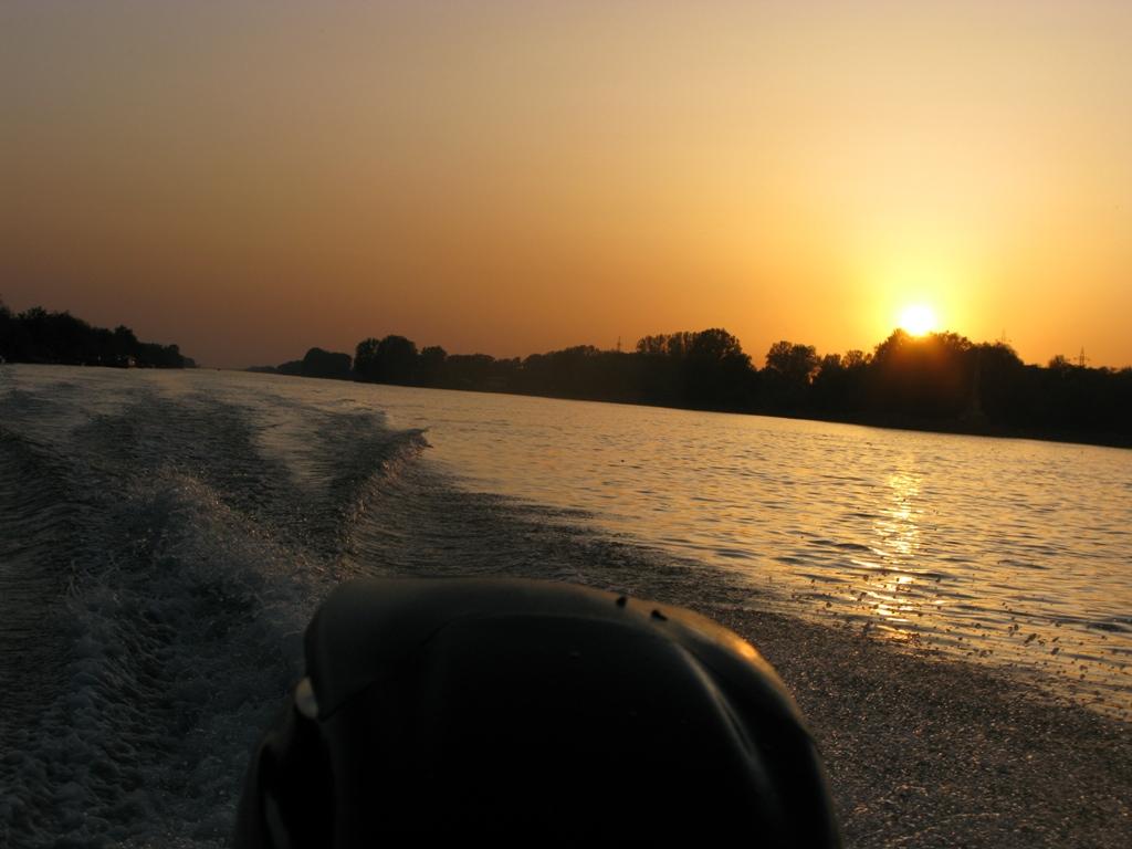 16-motive-sa-vizitezi-delta-dunarii