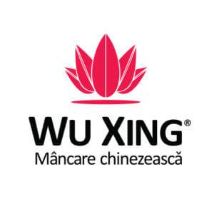 logo-wu-xing-2-300x300.jpg