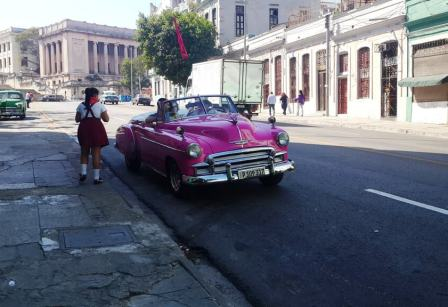 10 experimențe de încercat în Cuba