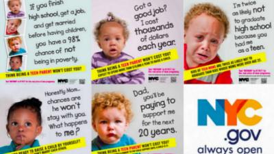 nyc-anti-teen-pregnancy-400x225