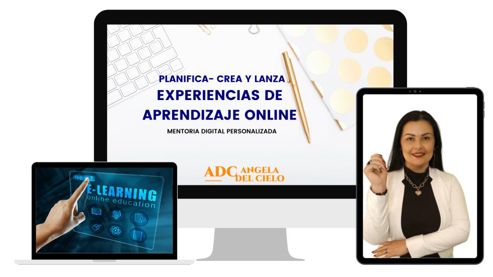 crea_una_experiencia_de_aprendizaje_online