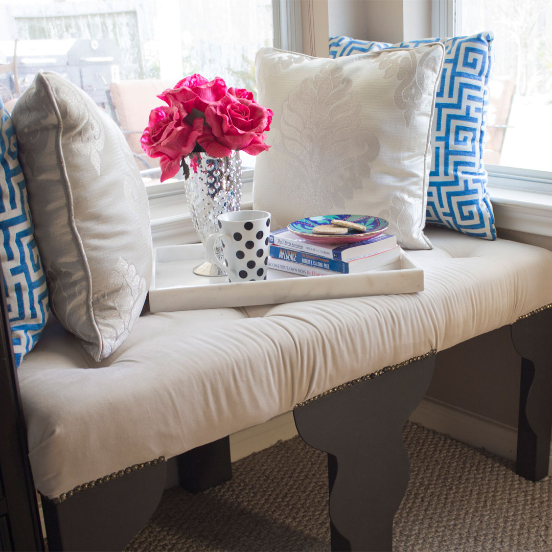 ikea hack lack table transforms to diy bench angela east rh angelaeast com