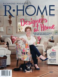 rhome-magazine