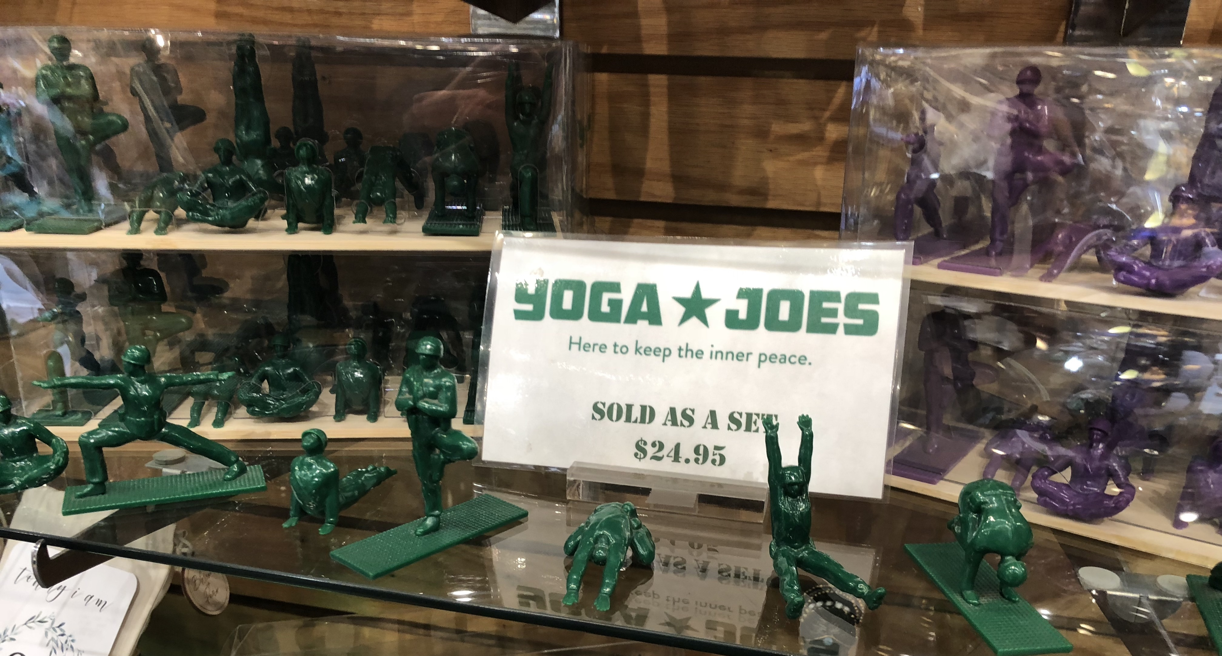 Angela Hales Yoga, LLC