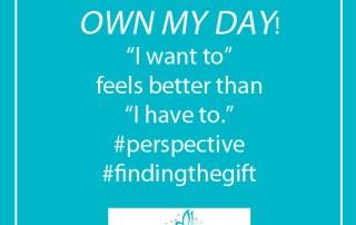 personal development, nashville author. personal growth, mindfulness, mindset, meditation