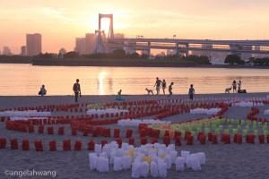 oceanfestival1