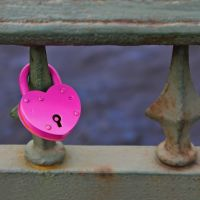 Personal Barriers to Love