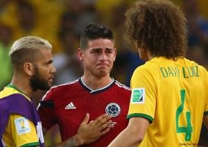 Rodriguez consoled bleacherreportdotnet