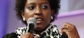 Ory Okolo