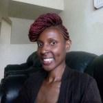 Jemima Mwafuga