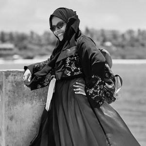 Jamila-El-Jabry-lifeinmombasa.com