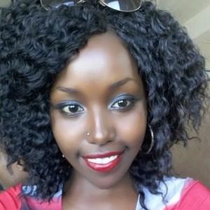 Njeri Gichuki njerigichuki.blogspot.com