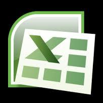 Quick Guide to Excel Formulas