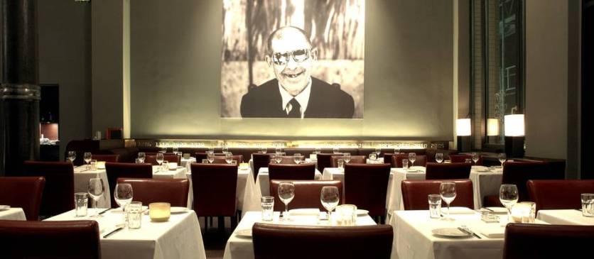 DIE_BANK_Hamburg_Restaurant