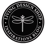 Logo-living-shopogblog_s